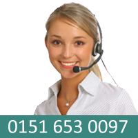 call-now-0151-653-0097